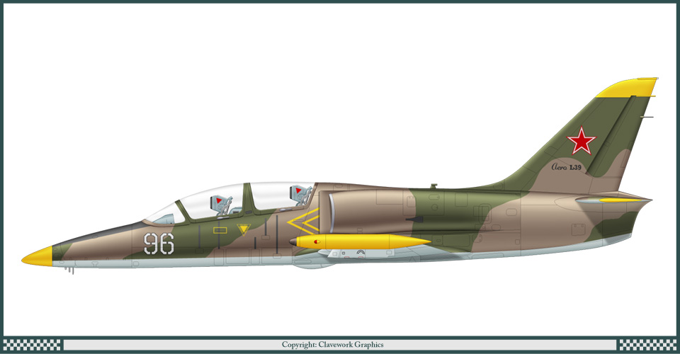 http://www.clavework-graphics.co.uk/aircraft/aero_l39/L39_Russia_1.jpg