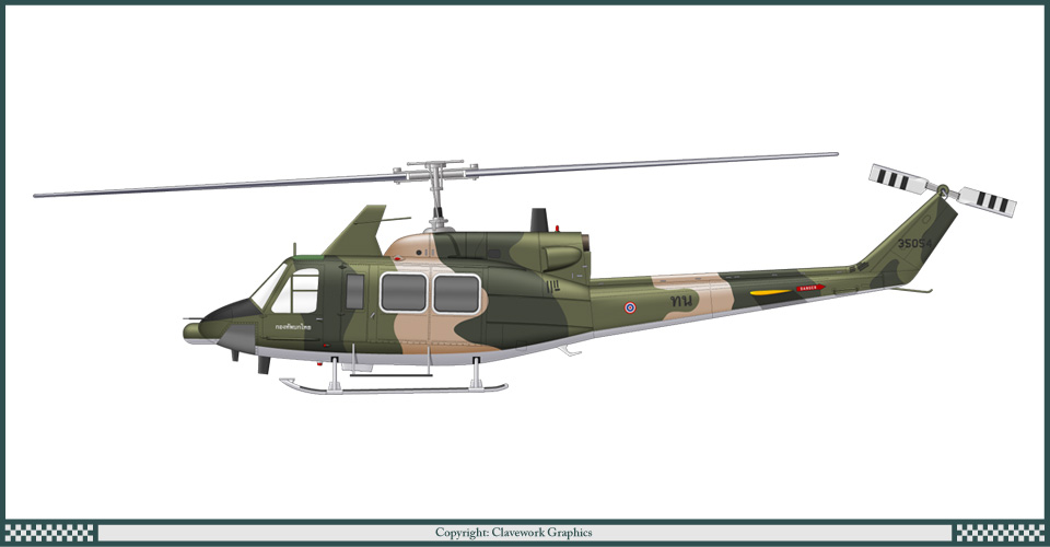 helicopter with 212 030 on JClick together with Animated Helicopters in addition T23 Helicopter Parts besides 212 030 further A4 43 57 01300000242997122187578541553.