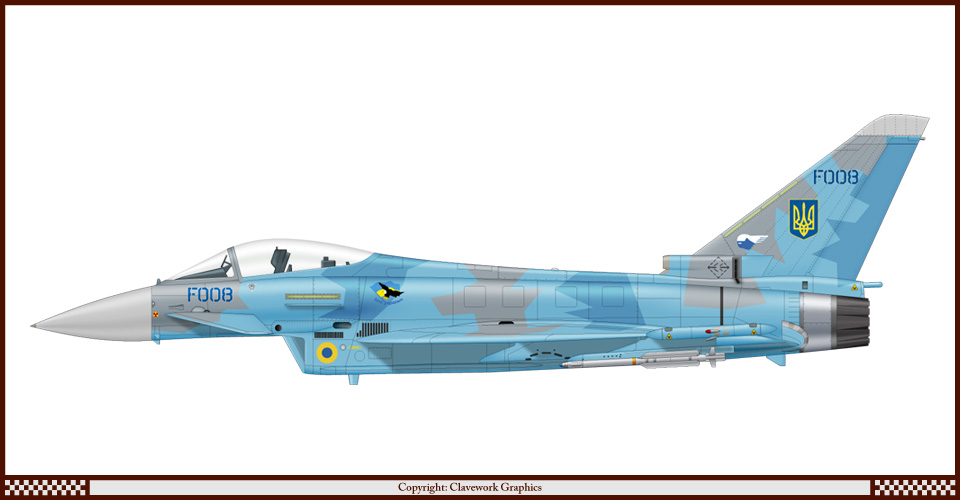 F008_Typhoon_Ukraine.jpg