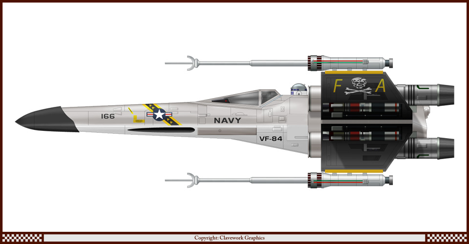 http://www.clavework-graphics.co.uk/aircraft/fantasy_2/F166_Xwing_VF84.jpg