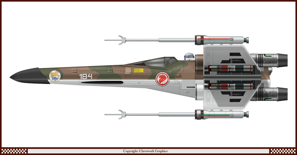 http://www.clavework-graphics.co.uk/aircraft/fantasy_2/F184_XWing_Singapore.jpg