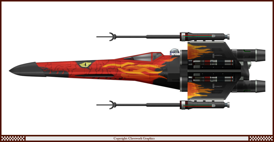 http://www.clavework-graphics.co.uk/aircraft/fantasy_2/F200_XWing_Tiger.jpg