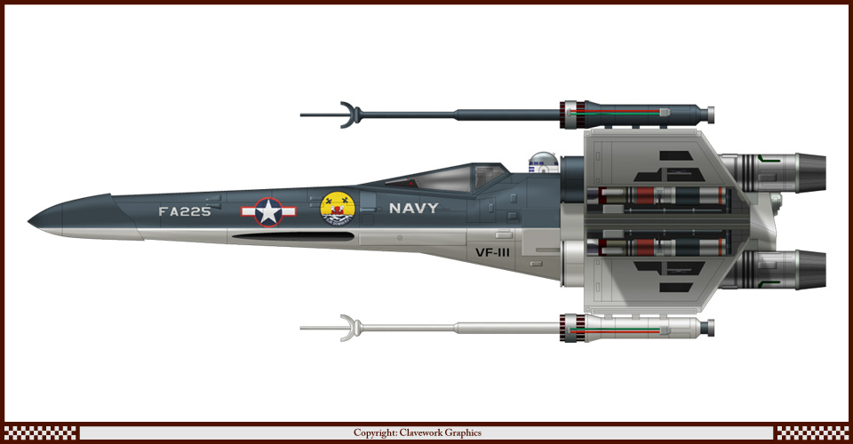 http://www.clavework-graphics.co.uk/aircraft/fantasy_3/F225_XWing_VF111.jpg