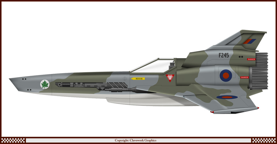 http://www.clavework-graphics.co.uk/aircraft/fantasy_3/F245_Viper_GB_5Sqn.jpg