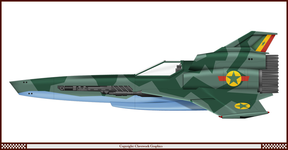 http://www.clavework-graphics.co.uk/aircraft/fantasy_3/F269_Viper_Senegal.jpg