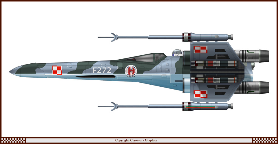 http://www.clavework-graphics.co.uk/aircraft/fantasy_3/F272_XWing_Poland.jpg