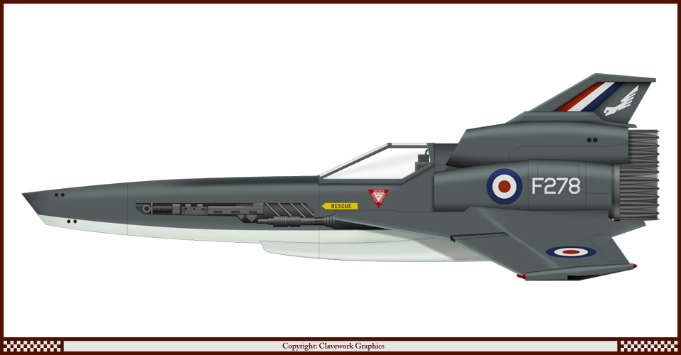 http://www.clavework-graphics.co.uk/aircraft/fantasy_3/F278_Viper_899NAS.jpg
