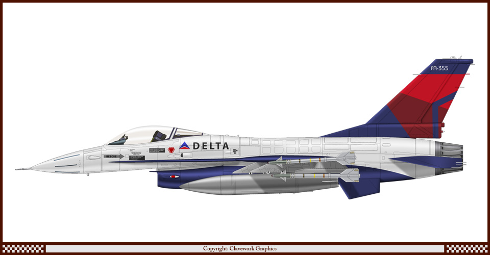 http://www.clavework-graphics.co.uk/aircraft/fantasy_4/F355_F16A_Delta.jpg