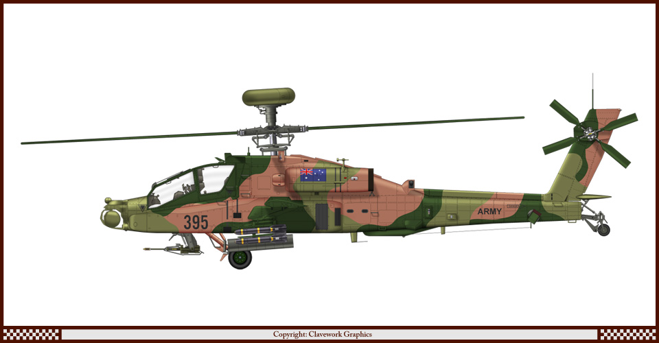 apache helicopter picture with Fantasy 395 on Arabic Alphabet For Alif Coloring Pages also Ah1z 090918 2 in addition 553 Small Helicopter On The Landing Field wallpaper in addition Open as well Delta Air Lines.