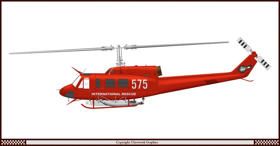 how work helicopter with Fantasy 575 on File G UHIH   72 21509 129 Bell UH 1H Iroquois  205   cn 13208  US Army   9436432746 besides 478155685409346616 also File boscastle raf seaking in addition 8022105560125575 further Fantasy 575.
