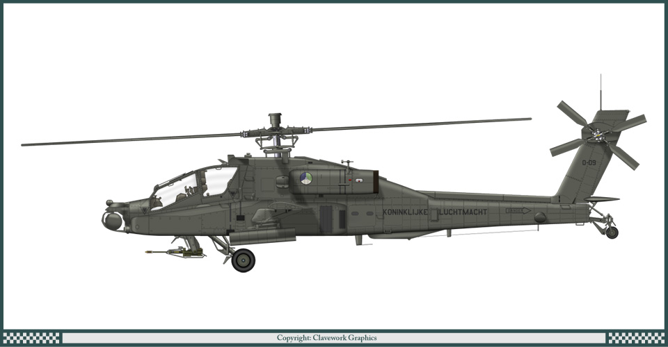how work helicopter with Apache 009 on File G UHIH   72 21509 129 Bell UH 1H Iroquois  205   cn 13208  US Army   9436432746 besides 478155685409346616 also File boscastle raf seaking in addition 8022105560125575 further Fantasy 575.