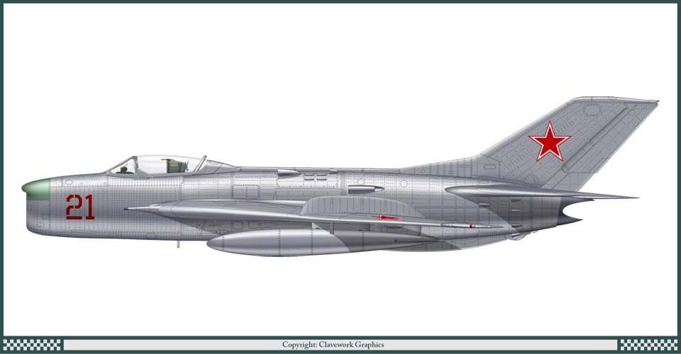 Model 31616 in addition 4300921441 as well Mg mig19 ussr 003 moreover 115334440431229476 moreover 4374145893. on 1957