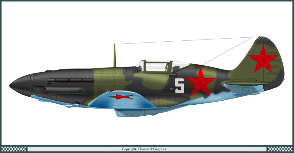 5 No slight occasion should tempt us to touch it. Please note: neither this list nor its visual foxpro download free software are final till midnight of the last day of the month of any such announcement. Lloyd rushed to the gun, and grasping the traversing handles, trained it, on the Germans.